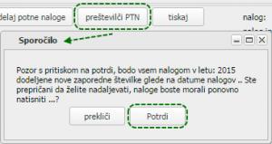 potni_nalogi_prestevilcenje