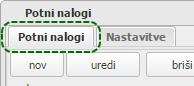 potni_nalogi_zavihek_potni